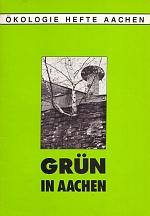 gruenbro_kl