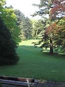 von Halfern-Park