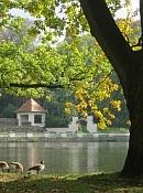 Kaiser Friedrich-Park