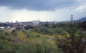 Moltkebahnhof1-korr-mi