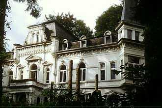 halfern-villa_kl