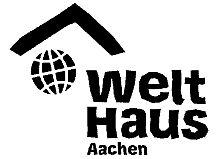 welthaus-logo
