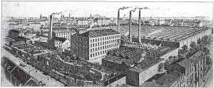 schweden-fabrik